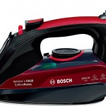 Bosch TDA5070GB Steam Iron Review