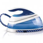 Philips PerfectCare Pure GC7619/20 Steam Iron Review