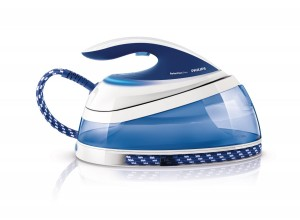 Philips PerfectCare Pure GC7619/20 Steam Iron