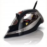 Philips GC4521/87 Azur Performer Steam Iron Review