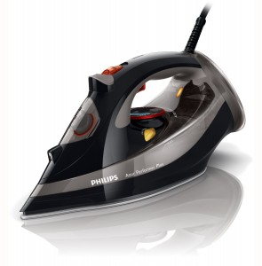 Philips GC4521/87 Azur Performer Steam Iron