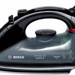 Bosch TDA5620GB Sensixx Comfort Power Iron Review
