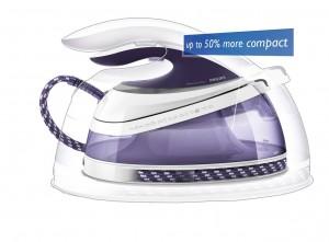 compact-compare