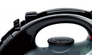 Bosch handle