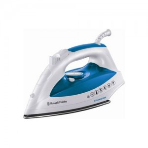 Russell Hobbs 21570 Steamglide Iron