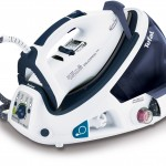 Tefal Gv8461 Pro Express Autoclean Steam Generator Review