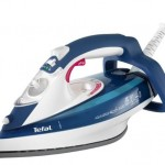 Tefal FV5370G1 Aquaspeed Ultracord Premium Steam Iron Review