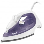 Tefal Superglide FV3680G1 Steam Iron Review