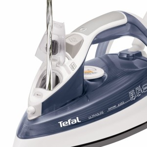 filling the tefal