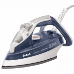 Tefal Ultraglide FV4488G1 Anti-Scale Steam Iron Review