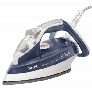 Tefal Ultraglide FV4488G1 Anti-Scale Steam Iron