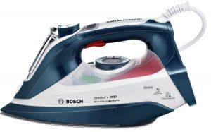bosch-tdi9010gb-iron