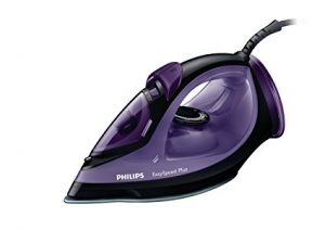 philips-gc2048-easyspeed-iron