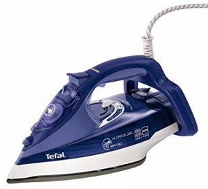 tefal-fv9630-iron