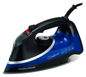 Morphy Richards 303107
